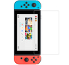 Nintendo Switch Tempered Glass Screen Protector (Slim)