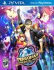 Persona 4 Dancing All Night (Japanese)