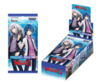 Cardfight!! Vanguard Comic Booster 1: Vanguard & Deletor (VGE-G-CMB01)