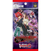 CardFight!! Vanguard G VG-G-BT11 Booster Pack (JPN)