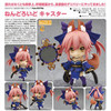Nendoroid 710 - Fate/EXTRA Nendoroid Caster