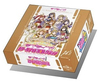 Love Live! School Idol Collection μ's Special Pack BOX