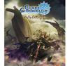 Weiss Schwarz WS TCG Chain Chronicle Booster Box (Japanese)