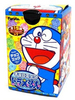 Doraemon Chocolate Egg