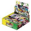Dragon Ball Super TCG DB2 Booster Box