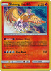 Pokemon SMSL Shining Ho-Oh - SM70
