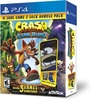 Crash Bandicoot N-Sane Trilogy Socks Bundle