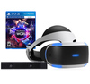 Playstation VR Clearance Bundle