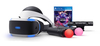 PlayStation VR with Camera Bundle (Ready on 28/11/17)
