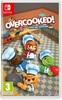 Overcooked: Special Edition