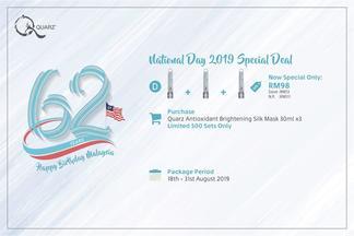 National d