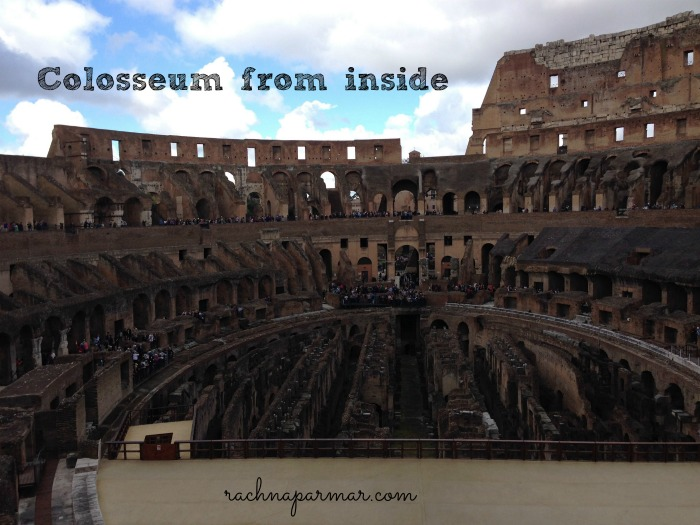 colosseum-2-rome-diaries