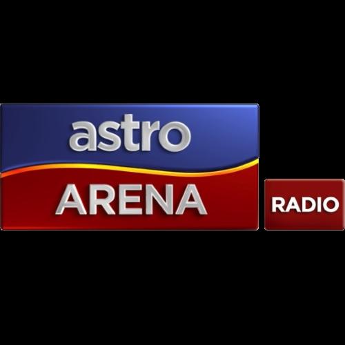 XY RADIO ONLINE | RADIO ARENA FM LIVE