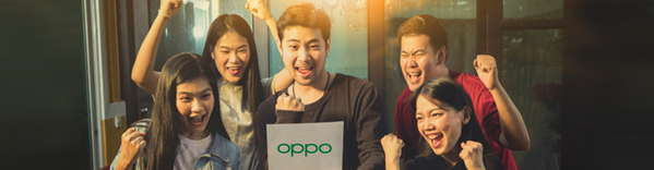 Jobs malaysia senior e commerce cum digital marketing executive oppo malaysia 1584084674 thumb