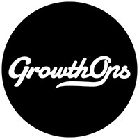 Growthops 1580438805