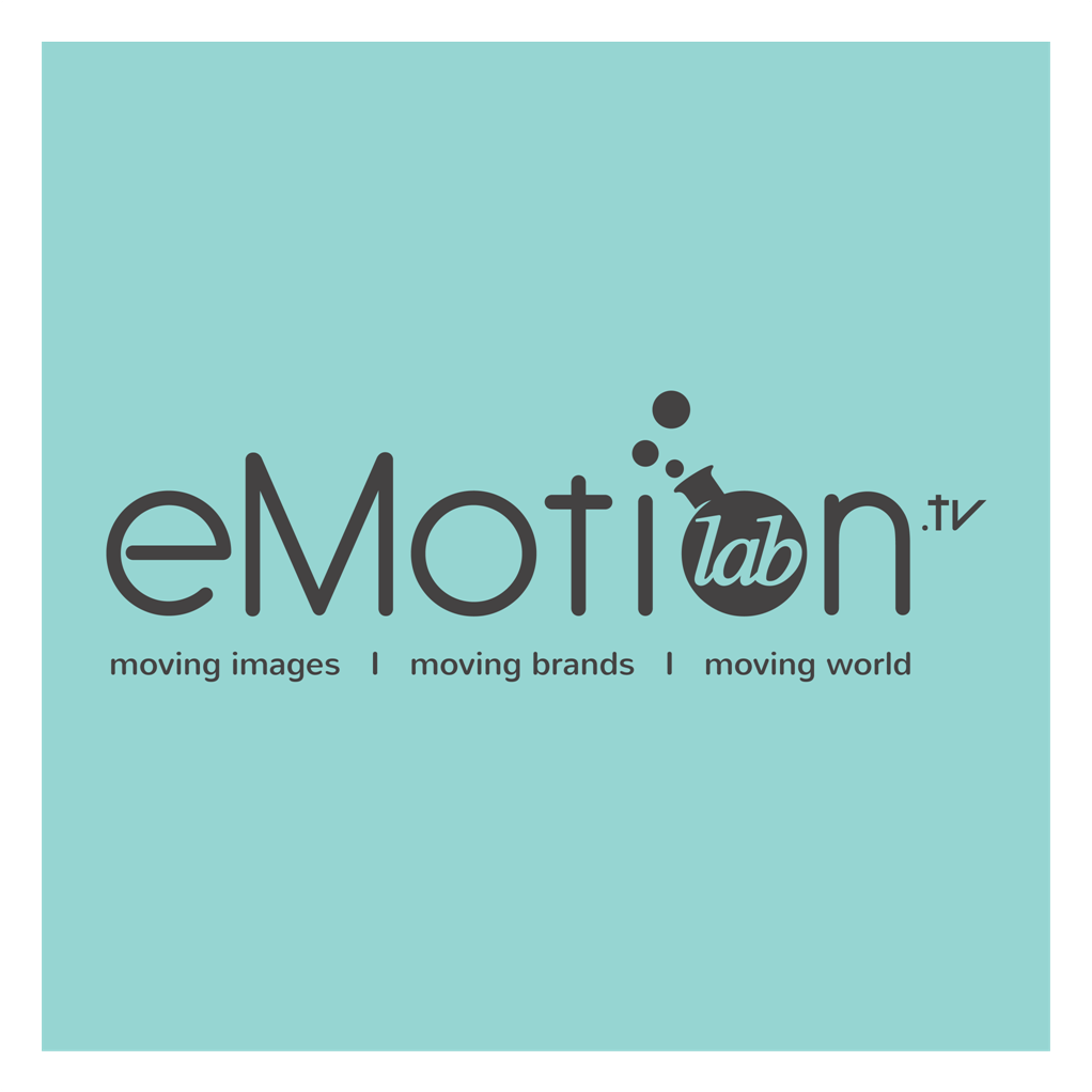 eMotionLAB