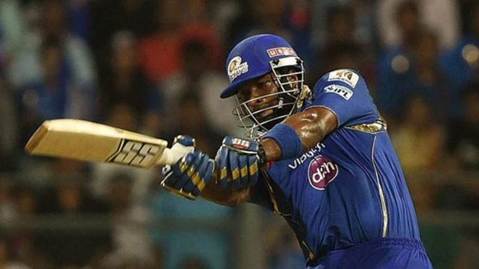IPL 2018: Four overseas players Mumbai Indians should play