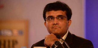 Ganguly says can't judge a player on IPL money