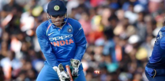 Dhoni could lose A+ grade contract as BCCI mulls new contract system