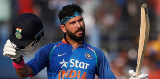 Yuvraj Singh to take a call on his cricket career after 2019 World Cup