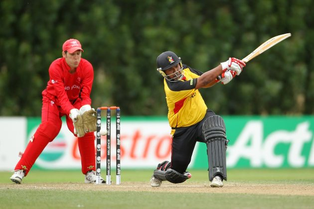 Ahead of Papua New Guinea vs Hong Kong match of ICC World Cup Qualifier 2018, we look at; PNG vs HK live score, PNG vs HK live streaming, Papua New Guinea vs Hong Kong scorecard, ICC World Cup Qualifier 2018 Schedule, ICC World Cup Qualifier 2018 table and more!
