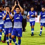 Find out everything you need to know about India's final qualification game for AFC Cup 2019. Read more to know more about India football match vs Kyrgyzstan, India vs Kyrgyzstan score, India vs Kyrgyzstan TV Channel, India vs Kyrgyzstan live streaming, India Fifa Ranking, Kyrgyzstan Fifa ranking.