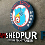 Tiri, Memo and Wellington extend their stay at Jamshedpur FC, as the club targets India Super Cup 2018