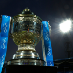 We find out where the fans can get IPL 2018 live streaming, IPL Live match, Hotstar IPL live