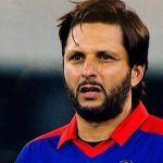 Shahid Afridi won't play for IPL 2018 even if invited, says PSL is bigger