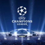UEFA Champions League semi final draw result, UCL semi final draw result; Four teams in the draw are Real Madrid, Bayern Munich, Liverpool, AS Roma. Bayern Munich vs Real Madrid head to head and Liverpool vs AS Roma Head to head.