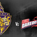 IPL 2018 KKR vs DD match score, IPL 2018 DD vs KKR match score or IPL Kolkata vs Delhi Live Cricket Score, IPL 2018 KKR vs DD Scorecard, IPL Delhi vs Kolkata Score card, IPL 2018 KKR vs DD ball by ball updates, IPL DD vs KKR ball by ball commentary, Who won the toss today?, IPL 2018 DD vs KKR toss result.