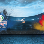 IPL 2018 MI vs RCB match score, IPL 2018 RCB vs MI match score or IPL Mumbai vs Bangalore Live Cricket Score, IPL 2018 MI vs RCB Scorecard, IPL Bangalore vs Mumbai Score card, IPL 2018 MI vs RCB ball by ball updates, IPL RCB vs MI ball by ball commentary, Who won the toss today?, IPL 2018 RCB vs MI toss result.