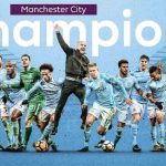 5 reasons why Manchester City can win the Premier League title in 2018/19 season under Pep Guardiola