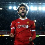 Speaking ahead of the Liverpool vs Roma semi-final clash, AS Roma's ownerJames Pallottaspoke with ESPN and said that 42 million transfer fee for Mohamed Salah now indeed seems like a bargain.