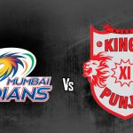 MI vs KXIP head to head details, MI vs KXIP head to head stats, MI vs KXIP statistical preview, IPL MI vs KKR head to head details