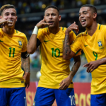 Brazil World Cup Squad 2018, Brazil Squad 2018, Brazil Team 2018, Brazil 2018 World Cup Squad, Brazil World Cup 2018