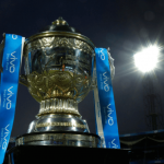 IPL Playoff tickets 2018, Bookmyshow IPL Playoff tickets, IPL T20 Playoff tickets