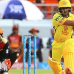 SRH vs CSK Live Streaming, Live Streaming Cricket Match Today, CSK vs SRH Live Match Streaming, IPL Live Cricket Streaming Free, Mobile Cricket Live Streaming, Vivo IPL Live Streaming, IPL Match Live Streaming, IPL Live Streaming Online Free, IPL T20 Live Streaming, CSK vs SRH Live Streaming Online, IPL SRH vs CSK Streaming