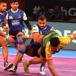 PKL Season 6 auction is around the corner and we take a look at the 5 players PKL Season 6 teams must look to buy at the Pro Kabaddi League 2018 Auction ahead of PKL Season 6