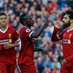 Liverpool news, Liverpool latest news, Real Madrid news, Real Madrid latest news for 2017/18 UEFA Champions League Finals, Real Madrid vs Liverpool, Liverpool vs Real Madrid.