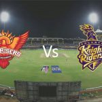 SRH vs KKR Live Streaming, Live Streaming Cricket Match Today, KKR vs SRH Live Match Streaming, IPL Live Cricket Streaming Free, Mobile Cricket Live Streaming