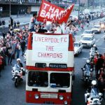 Liverpool vs Real Madrid 1981, Real Madrid vs Liverpool 1981