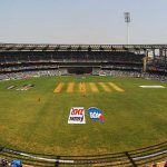 CSK vs SRH Pitch Report for the IPL 2018 final including Ipl Pitch Report today of Wankhede Stadium Pitch Report and Mumbai's weather report for IPL 2018 final
