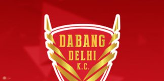 Dabang Delhi KC have appointed Krishna Hooda as the new head coach for the PKL 2018 season