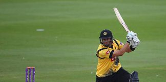 DUR vs NOT Live Score Cricket, DUR vs NOT Scorecard, DUR vs NOT ODD, Durham vs Nottinghamshire Live Score, Durham vs Nottinghamshire Live Cricket Score