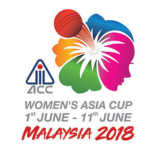 IN-W vs BD-W Live Score Cricket, IN-W vs BD-W Scorecard, IN-W vs BD-W T20I, IN-W vs BD-W Live Streaming, India Women vs Bangladesh Women T20I, India Women vs Bangladesh Women cricket match, India Women vs Bangladesh Women Live Score, India Women vs Bangladesh Women Live Cricket Score, India Women vs Bangladesh Women Live Streaming, IN-W vs BD-W Playing 11, IN-W Playing 11, BD-W Playing 11, BD-W vs IN-W Playing 11, IN-W vs BD-W Fantasy Playing 11