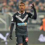Liverpool Transfer News, Liverpool Latest News, Liverpool News, Football Transfer News, Malcom Transfer News, Latest Transfer News