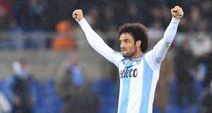 West Ham News, West Ham Transfer News, West Ham Latest News, Manchester United News, Felipe Anderson to West Ham
