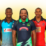 CPL 2018 Schedule, CPL Schedule 2018, CPL T20 2018 Schedule, CPL Match Schedule 2018, Hero CPL 2018 Schedule, CPL 2018 Time Table, CPL Time Table 2018, CPL 2018 Fixtures, CPL Fixtures 2018