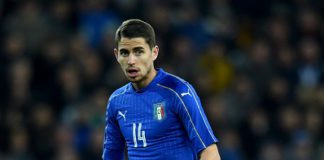 In today's Chelsea transfer news Chelsea are now favorites to sign Jorginho ahead of Manchester City